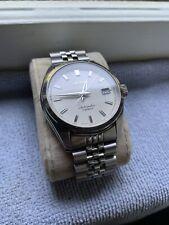 Seiko SARB035 Automatic Wrist Watch JDM Japan