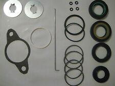 Toyota Corolla Metro Steering Rack and Pinion Rebuilding Seal Kit  #RP6