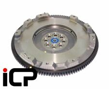 Genuine Standard Flywheel & Spigot Fits: Subaru Impreza STi 6 Speed 00-17