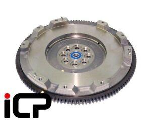 Genuine Standard Flywheel & Spigot Fits: Subaru Impreza STi 6 Speed 00-17