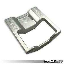 Billet Aluminium MQB Upper Dogbone Mount Insert - Mk7 Golf R/GTI, A3/S3/RS3 8...