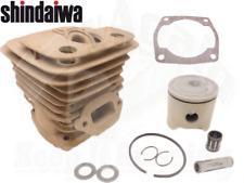 Shindaiwa 591 Cylinder And Piston Advance Kit Oem A130002041