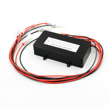 HA02 Batteries Voltage Equalizer balancer for Li li-ion Lead Acid Battery