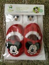 Scarpe Pantofole Disney per bimbi