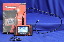 Snap On BK5600 Video Scope Camera