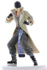 Final Fantasy 13 XIII FF13 FFXIII Figurine Figure Trading Arts Mini Snow Villier