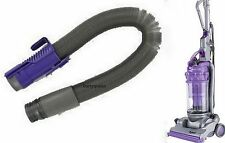 NEW EXTRA LONG HOSE FOR DYSON DC14 ANIMAL LAVENDER vacuum cleaner hoover