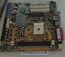 AMD Socket 754 Desktop Motherboard K8S-LA 5188-0952
