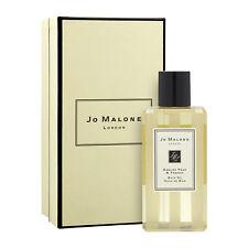 Jo Malone English Pear & Freesia Bath Oil 8.5oz, 250ml Personal Care Bath Shower