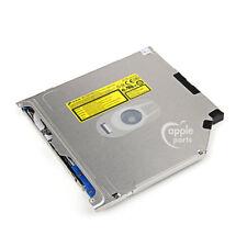 Nueva unidad óptica Superdrive Para Unibody Macbook Pro A1278 A1342 A1286 W4B4