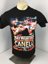 Boxing Vintage Sports Shirts for sale | eBay