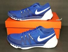 NIKE FREE TRAINERS 3.O V3 MEN'S SIZE 11 NEW IN BOX  705270 414