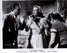 """Scene from """"Hollywood or Bust"""" 1956 Vintage Movie Still"""