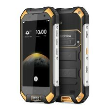 "Blackview BV6000S 4.7"" Rugged Smartphone IP68 Waterproof 2GB+16GB GPS 4G Mobile"
