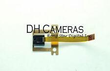 Sensor for Nikon 18-200MM VR Type I & II Replacement Genuine GMR Flex A0147