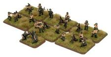Flames of War - Vietnam: Mortar Platoon  VAN705