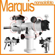 Marco altazimutal anillo de diafragma T-Sky