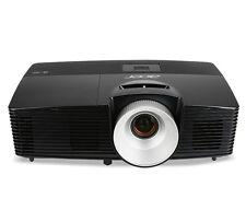Acer Heimkino-Beamer mit HDMI Videoeingängen