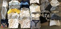 Baby Boy 6 Month HUGE Lot