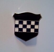 99th Infantry Division Hat Pin 1""