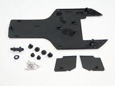 NEW KING MOTOR Skid Plate Under Guard ( HPI BAJA 5B SS Compatible) GB38