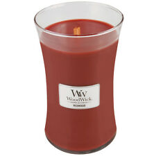 Woodwick Candle 22 Oz. - Redwood