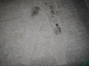 Maryley Italy Jeans/Jeans Gr M