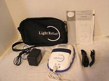 Light Relief  LR 150