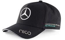 New Mercedes-Benz² Logo AMG Cap Sport Baseball Hat outdoor Adjustable no.2