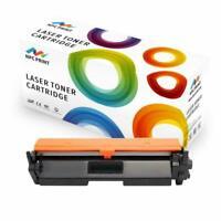 TONER HP CF294A 94A kompatibel für HP LaserJet Pro M118dw 1.200 Seiten   Schwarz