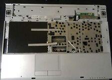 Tapa de teclado/ Palm rest  LG E500               307-631C302-H74