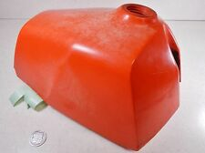 80 CAN-AM QUALIFIER III 250 GAS FUEL PETROL TANK