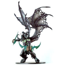 World of Warcraft 8-11 Years PVC Action Figures