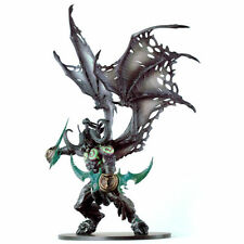 World of Warcraft PVC TV, Movie & Video Game Action Figures