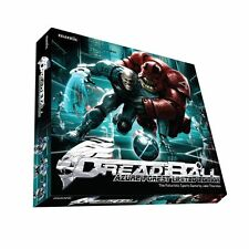 Dreadball Game