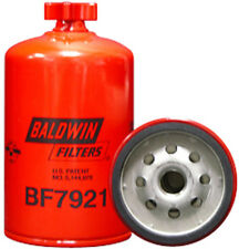 Baldwin BF7921 Fuel Filter