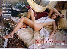 2013: NATALIA VODIANOVA_ONE DIRECTION_CARA DELEVINGNE_ASHTON KUTCHER_M DOUGLAS