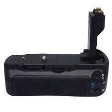 Meike MK-5DII Vertical Battery Grip Holder for Canon EOS 5D Mark II BG-E6 LP-E6