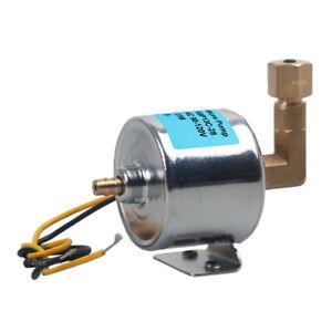 AC 40DCB 28W Fog Smoke Machine Oil Pump 1200W 1500W Water Aspirator Fogger Parts