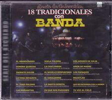 Banda Los Guamuchilenos,Banda La Costena,banda mochis,Banda Los Tamazulas CD