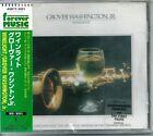 Grover Washington, Jr. Winelight Japan CD w/obi westcoast AMCY-3021