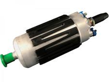BOSCH Original Kraftstoffpumpe 0 580 464 126 / 0580464126