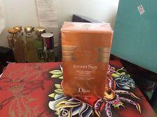 Christian Dior Bronze Sweet Sun 125ml Bienfait Parfüm Behandlung Duft 4.2oz
