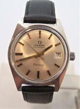 Orologi da polso OMEGA 1960-1969