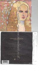 CD--VANESSA PARADIS--    DIVINIDYLLE | ENHANCED