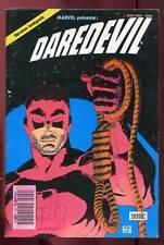 DAREDEVIL N°9. SEMIC. 1990.