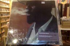 Thelonious Monk Les Liaisons Dangereuses 1960 LP sealed vinyl