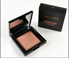 bareMinerals Invisible Bronze Powder Bronzer #TAN New With Box