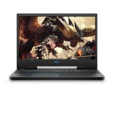 2019 Dell Inspiron 14 5000 2 en 1 Computadora Laptop con pantalla táctil 14, 8th Gen Intel