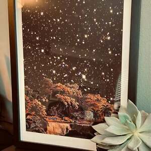 landscape poster 24x36